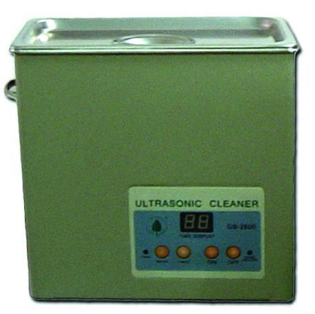 ct 400d ультразвуковая ванна схема