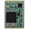Halley2 IoT Module