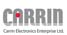 CARRIN ELECTRONICS ENTERPRISE LIMITED